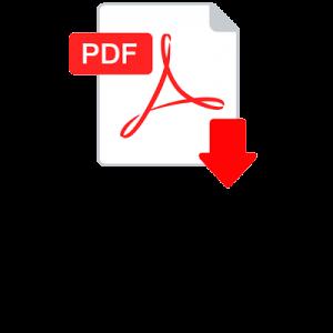 TDGD Üyelik Formu