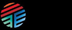 TDGD  |  Turizm ve Destinasyon Geliştirme Derneği Logo